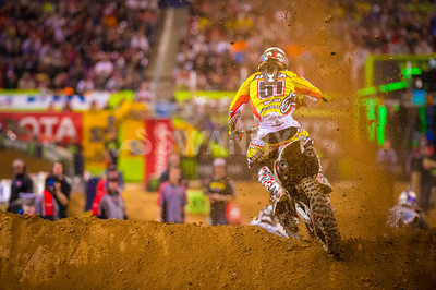 BARCIA_2013_ST-LOUIS_SWANBERG_0260