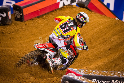 BARCIA_2013_ST-LOUIS_SWANBERG_0051
