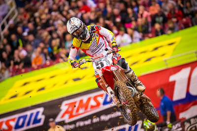 BARCIA_2013_ST-LOUIS_SWANBERG_0216