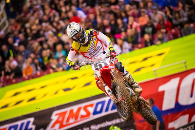 BARCIA_2013_ST-LOUIS_SWANBERG_0215