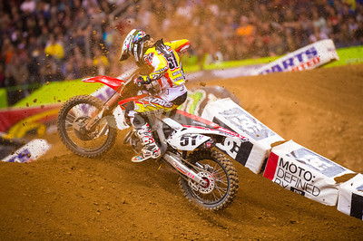 BARCIA_2013_ST-LOUIS_SWANBERG_0268