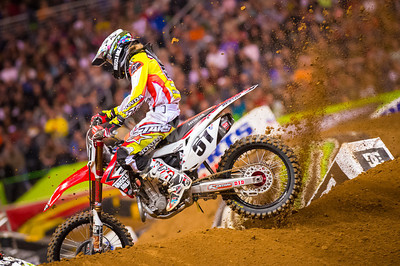 BARCIA_2013_ST-LOUIS_SWANBERG_0229