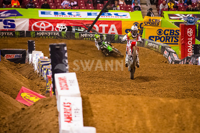 BARCIA_2013_ST-LOUIS_SWANBERG_0046