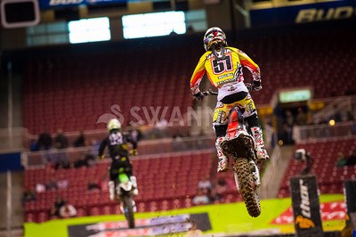 BARCIA_2013_ST-LOUIS_SWANBERG_0019