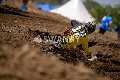 ANDERSON-J_2014_HANGTOWN_SWANBERG_13992