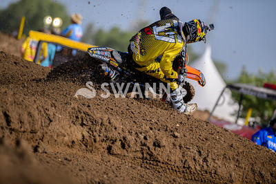 ANDERSON-J_2014_HANGTOWN_SWANBERG_13677
