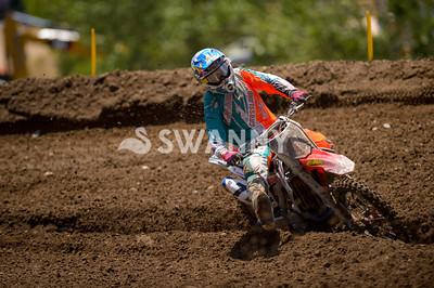 ALBERTSON_2014_HANGTOWN_SWANBERG_13896