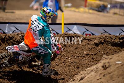 ALBERTSON_2014_HANGTOWN_SWANBERG_13894