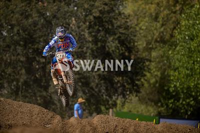 ALIX_2014_HANGTOWN_SWANBERG_14306