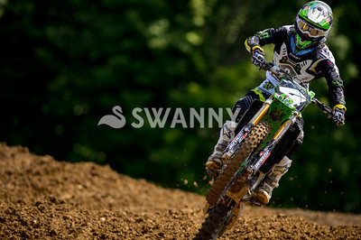 BAGGETT_2014_HIGH-POINT_SWANBERG_15549