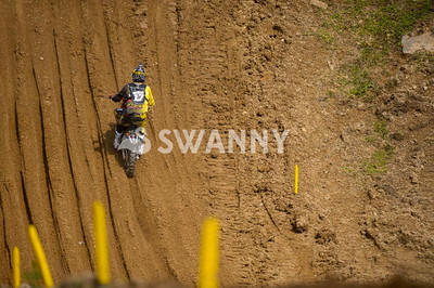 ANDERSON-J_2014_HIGH-POINT_SWANBERG_16314