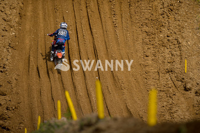 ALIX_2014_HIGH-POINT_SWANBERG_16310