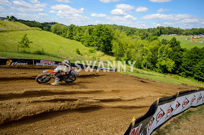 ANDERSON-J_2014_HIGH-POINT_SWANBERG_16305