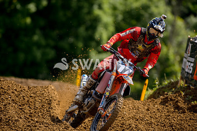 ANDERSON-J_2014_HIGH-POINT_SWANBERG_15550