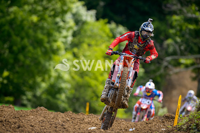 ANDERSON-J_2014_HIGH-POINT_SWANBERG_15541