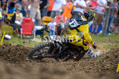 ANDERSON-J_2014_HIGH-POINT_SWANBERG_16054