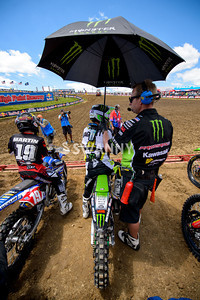 BAGGETT_2014_HIGH-POINT_SWANBERG_15941