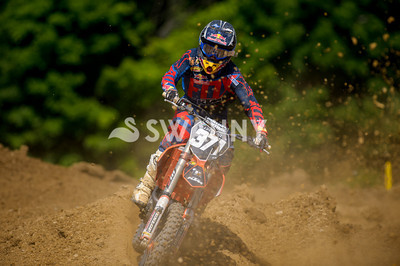 ALIX_2014_HIGH-POINT_SWANBERG_16284