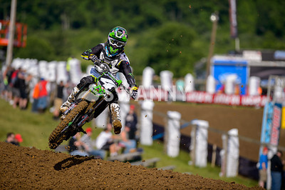 BAGGETT_2014_HIGH-POINT_SWANBERG_15481