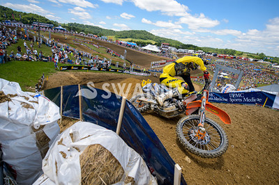 ANDERSON-J_2014_HIGH-POINT_SWANBERG_16086