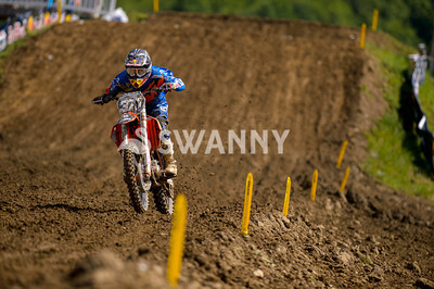 ALIX_2014_HIGH-POINT_SWANBERG_15561