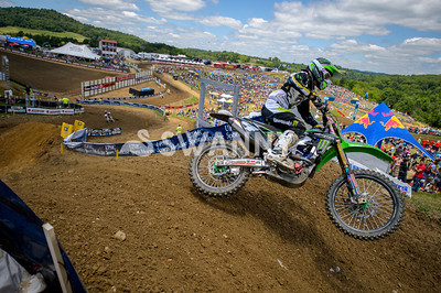 BAGGETT_2014_HIGH-POINT_SWANBERG_15577