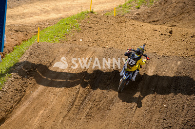 ANDERSON-J_2014_HIGH-POINT_SWANBERG_16134