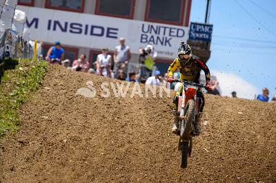 ANDERSON-J_2014_HIGH-POINT_SWANBERG_16132