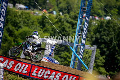 BAGGETT_2014_HIGH-POINT_SWANBERG_15960