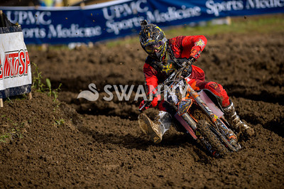 ANDERSON-J_2014_HIGH-POINT_SWANBERG_15505