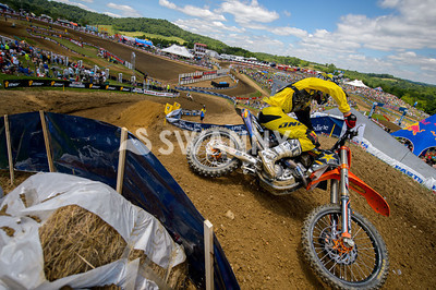 ANDERSON-J_2014_HIGH-POINT_SWANBERG_16087