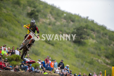 ANDERSON-J_2014_THUNDER-VALLEY_SWANBERG_15153