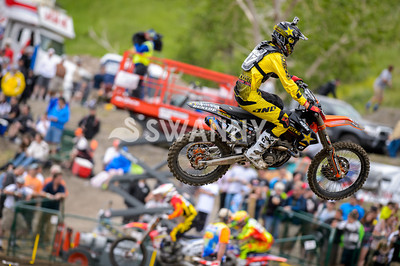 ANDERSON-J_2014_THUNDER-VALLEY_SWANBERG_15176
