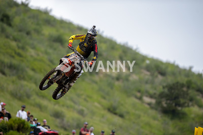 ANDERSON-J_2014_THUNDER-VALLEY_SWANBERG_15132