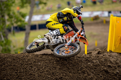 ANDERSON-J_2014_THUNDER-VALLEY_SWANBERG_14488