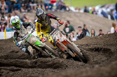 ANDERSON-J_2014_THUNDER-VALLEY_SWANBERG_15180