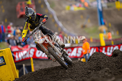 ANDERSON-J_2014_THUNDER-VALLEY_SWANBERG_15211