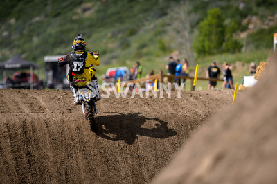ANDERSON-J_2014_THUNDER-VALLEY_SWANBERG_14486