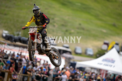 ANDERSON-J_2014_THUNDER-VALLEY_SWANBERG_15156
