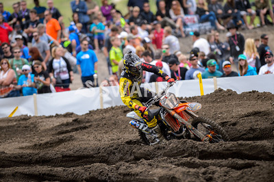ANDERSON-J_2014_THUNDER-VALLEY_SWANBERG_15198