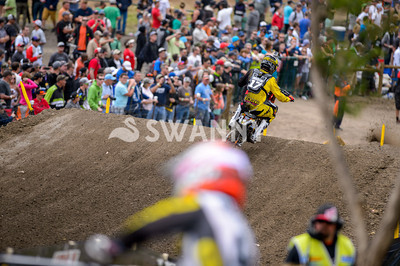 ANDERSON-J_2014_THUNDER-VALLEY_SWANBERG_15109