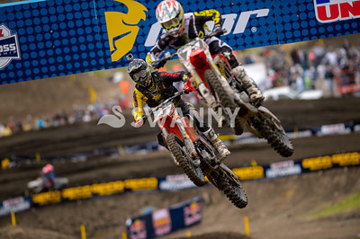 ANDERSON-J_2014_THUNDER-VALLEY_SWANBERG_15115