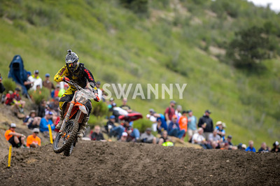 ANDERSON-J_2014_THUNDER-VALLEY_SWANBERG_15154