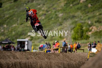 ALBERTSON_2014_THUNDER-VALLEY_SWANBERG_14479