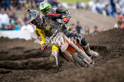 ANDERSON-J_2014_THUNDER-VALLEY_SWANBERG_15181