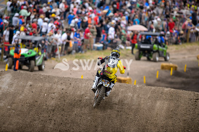 ANDERSON-J_2014_THUNDER-VALLEY_SWANBERG_15173