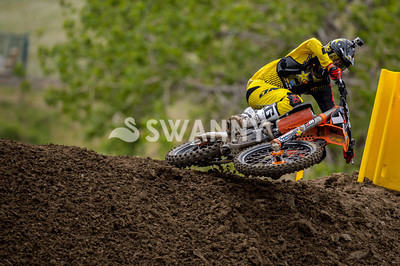 ANDERSON-J_2014_THUNDER-VALLEY_SWANBERG_14489