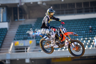 ANDERSON-J_2014_OAKLAND_SX_SWANBERG_02743