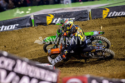 ANDERSON-J_2014_OAKLAND_SX_SWANBERG_03022