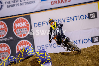 ANDERSON-J_2014_OAKLAND_SX_SWANBERG_03122